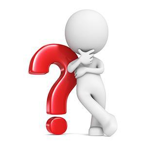 Fragebogen Punpenfinder
