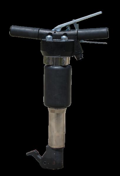 Abbruchhammer BB15