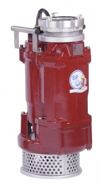 Schmutzwasserpumpe SPT 4110