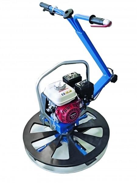 Betonglätter Level 75 Honda Benzinmotor