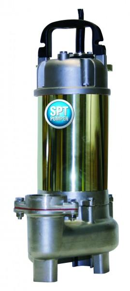 Abwasserpumpe AVE 315 S