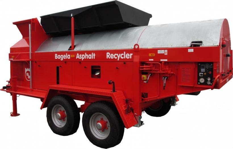 Asphalt-Recycler-BagelaujK0VdRFzGzuR